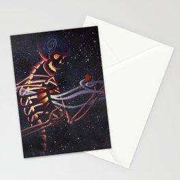 El Regalo Stationery Cards
