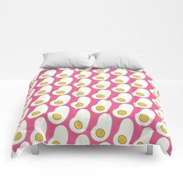 sunnyside  Comforters