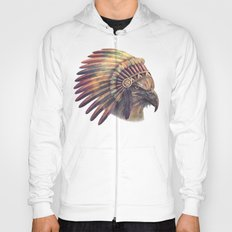 Chief - colour option Hoody