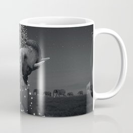 stalight, starbright Coffee Mug
