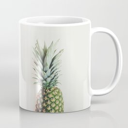 How About That Pineapple Coffee Mug
