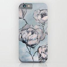 Remember iPhone 6s Slim Case