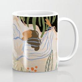 Dance under the Moonlight Coffee Mug