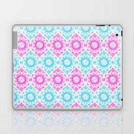Mandala Series 01 Laptop & iPad Skin