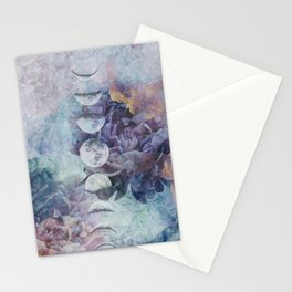 RHIANNON Stationery Cards