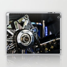 RPM Laptop & iPad Skin