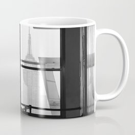 lost empire Coffee Mug