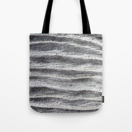 House on 831 Woodgrain Tote Bag