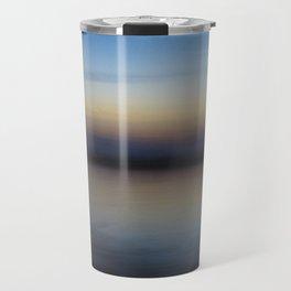 see sea, okinawa Travel Mug