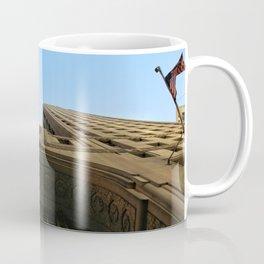 Penobscot Coffee Mug