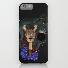 Polar Lights iPhone 6 Slim Case