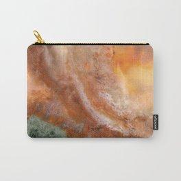 Idaho Gem Stone 26 Carry-All Pouch