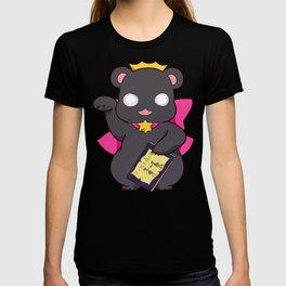 Lily Bear Ginko T-shirt