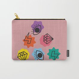 Ziptrip Carry-All Pouch