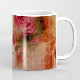 Light red Coffee Mug