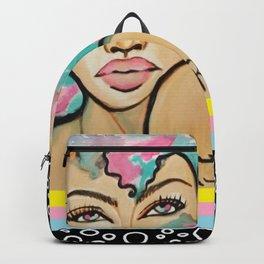 ELLEN Backpack