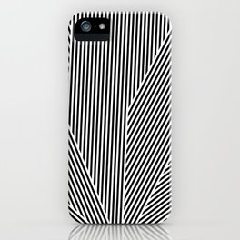 5050 No.1 iPhone Case
