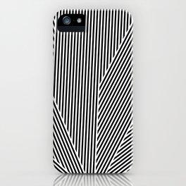 5050 No.1 iPhone Case