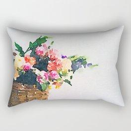 aprilshowers-45 Rectangular Pillow