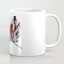 Ackerman Coffee Mug