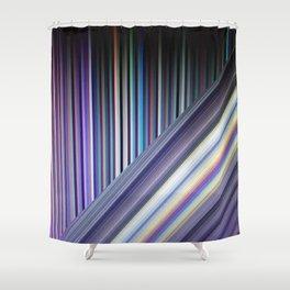 11-12-17d Shower Curtain