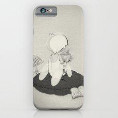 Introvertion iPhone 6s Slim Case