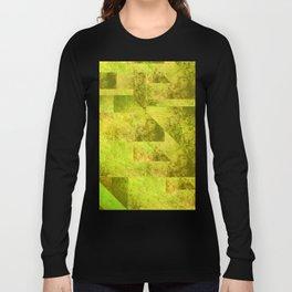 PeriDo-Re-Mi Long Sleeve T-shirt