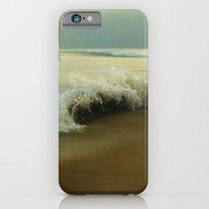 The Sea of Life Slim Case iPhone 6s