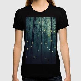 Enchanted Trees T-shirt