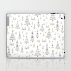 Jolly Forest Laptop & iPad Skin