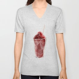Talented Smoothie Unisex V-Neck