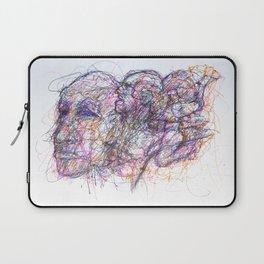 Titular Tri-View Laptop Sleeve