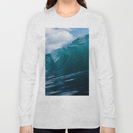 Tidal by nauticaldecor