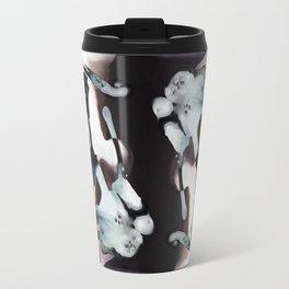 CR2 Travel Mug