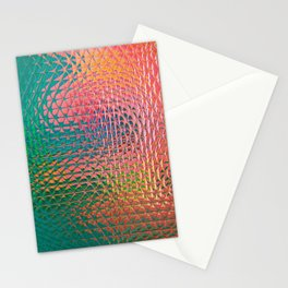 Life's A Blur Stationery Cards