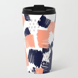 Buffer Travel Mug