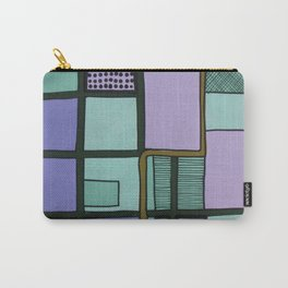 Field No. 136 Carry-All Pouch