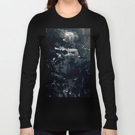 Pale Figure Long Sleeve T-shirt
