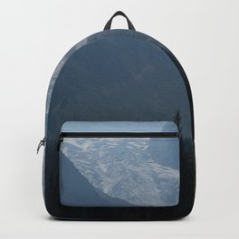 The Bugaboos Backpack