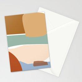 // Reminiscence 01 Stationery Cards