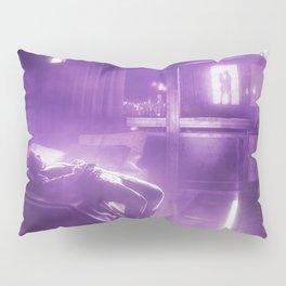DREAMIN Pillow Sham