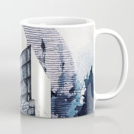 EXTENSION Coffee Mug