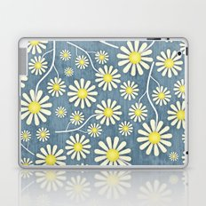 Classical Spring 1 Laptop & iPad Skin