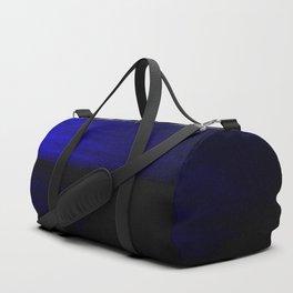iDeal - Blackberry Duffle Bag