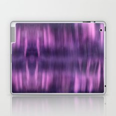KINGDOM OF LIGHTS - The Essence of Light and Abstract Nature Laptop & iPad Skin