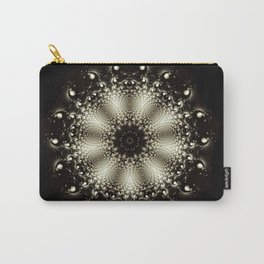 Resonator Carry-All Pouch