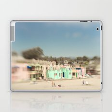 Little Italy Laptop & iPad Skin