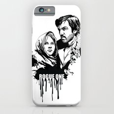 Fandom Inked » Rogue One Slim Case iPhone 6s