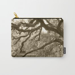 WaterOak Carry-All Pouch