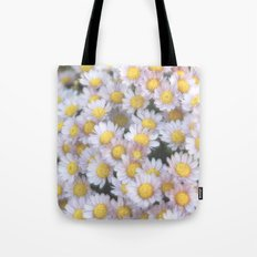 the gift ~ Tote Bag